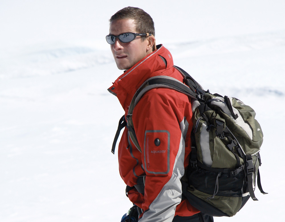 bear-grylls-with-backpack