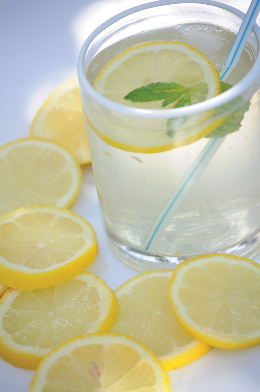 foodielife-summery-lemon-syrup2-web