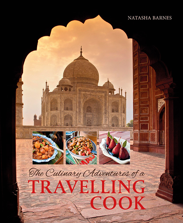 the-culinary-adventures-of-a-travelling-cook