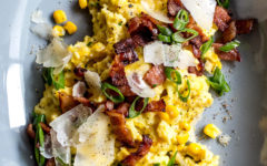 scrambled sweetcorn tashas 1170