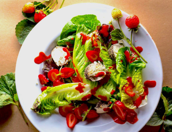 latest strawberry salad fp copy