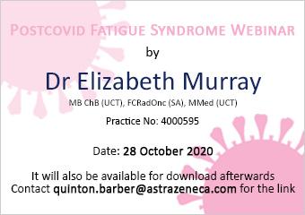 Elizabeth Murray webinar
