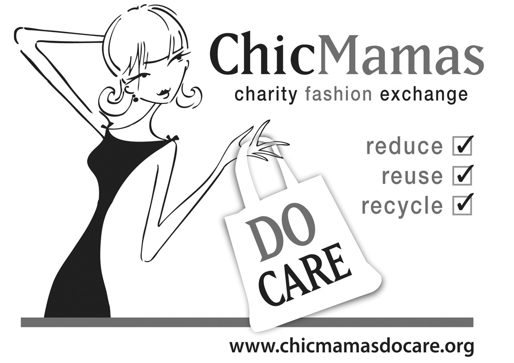chic-mama_-cmyk_logo-3r-final