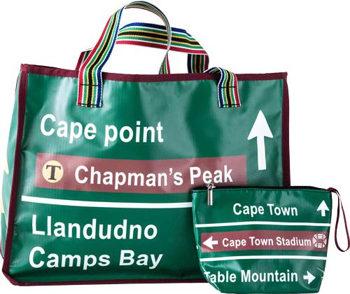 img_5860-copy-1-cape-bags