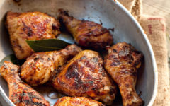 zanzibar-coffee-chicken-featured-image