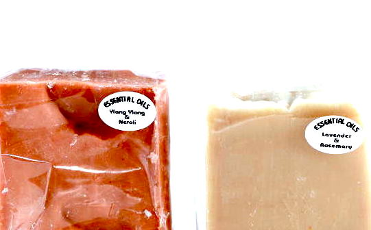 goats milk soap sat cont 541x336