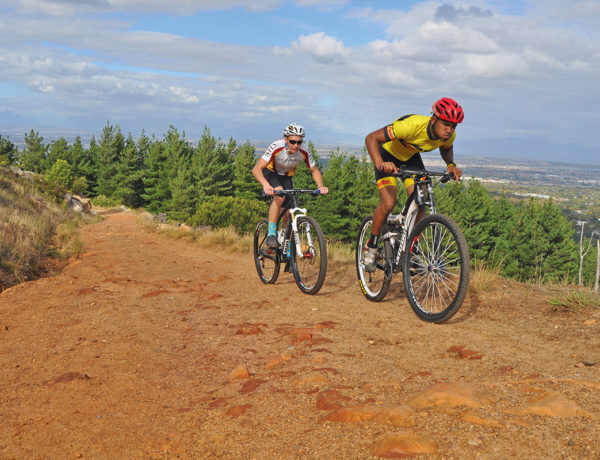 mountain-biking-is-no-fun