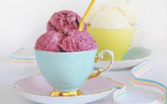 ice cream FP
