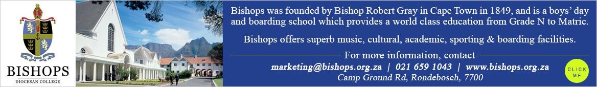 Bishops College FWB