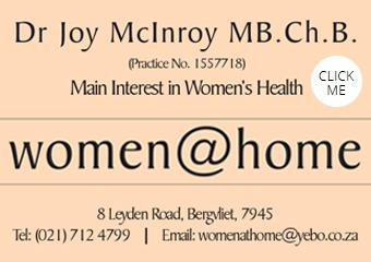 Women @ Home SSB