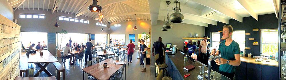 Hub-Cafe-panoramic_1000