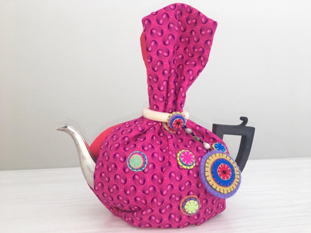 Teapot_1000px