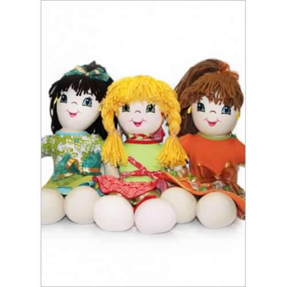 dolls-1000