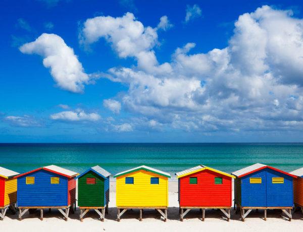Muiz beach 1000