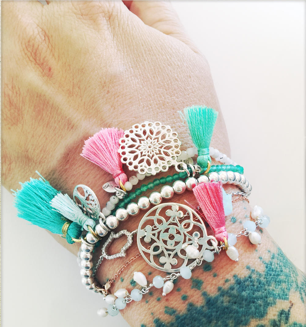 JB tassel bracelets1000 crop