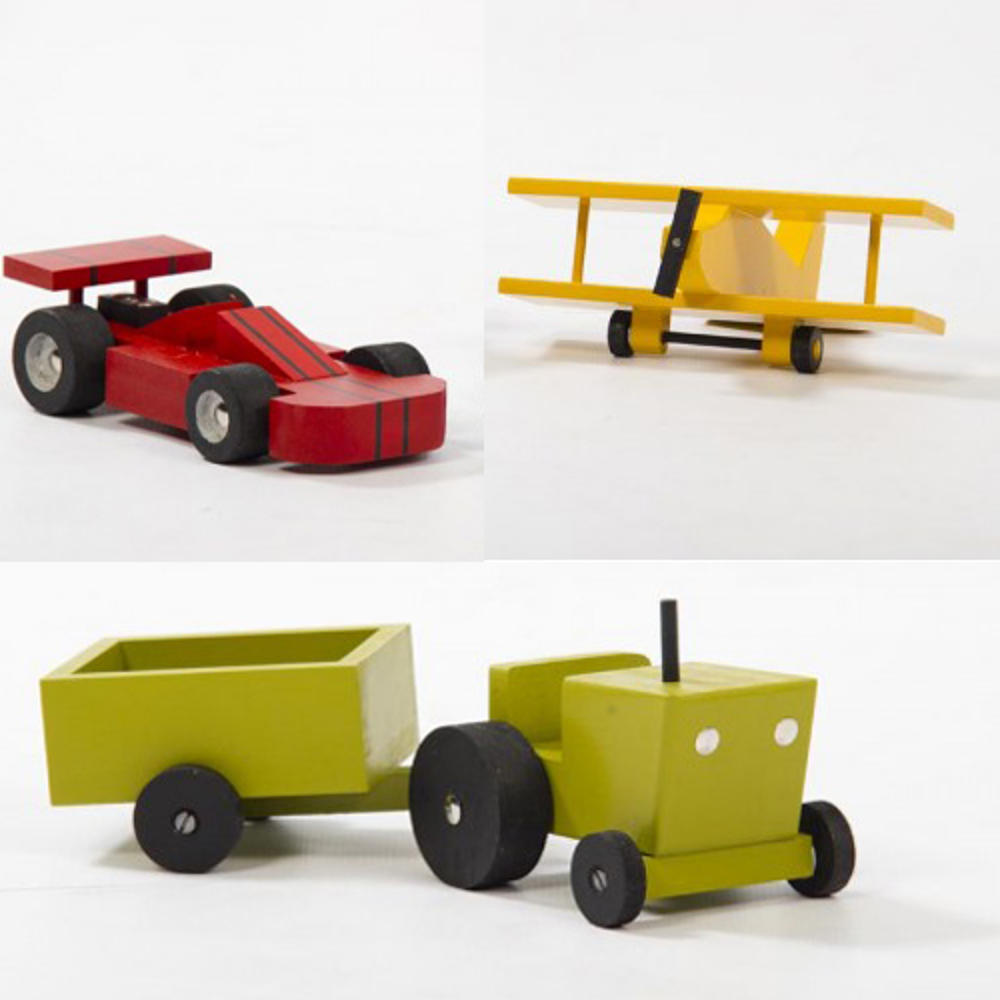 Wooden-Transport-Toys1000