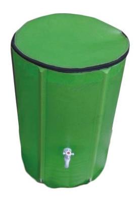 water tank 1000 crop