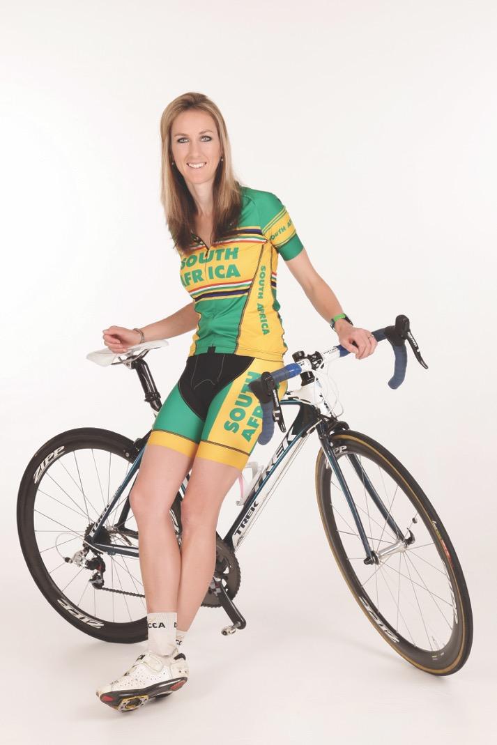 JO VAN DE WINKEL CYCLIST MAIN PIC copy