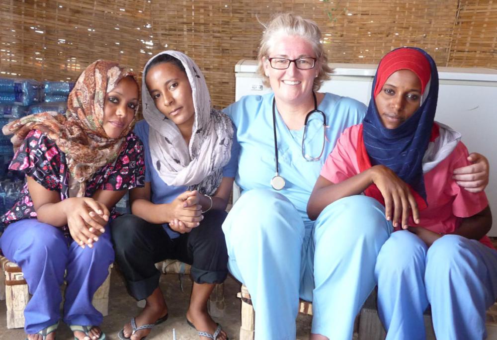 katie-ethiopian-midwives-1000