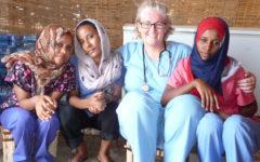 katie-ethiopian-midwives-1170