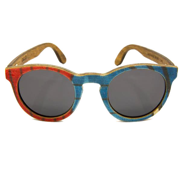 gallo-shweshwe-sunglasses bright SF