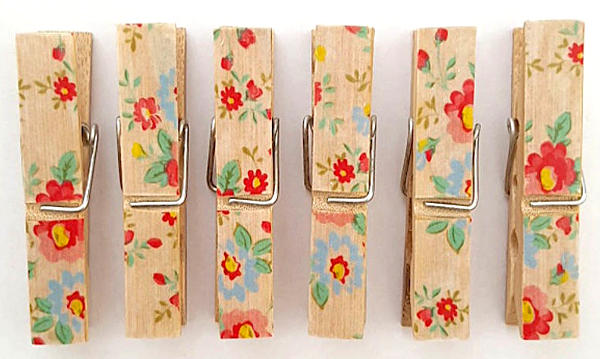 washi-tape-pegs-600 bright 2 SF