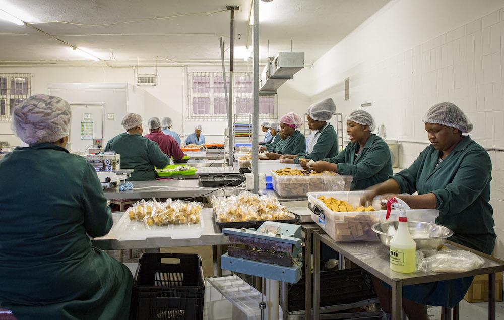 adri factory floor rp