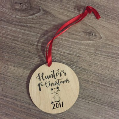 Custom-1st-Christmas-Ornament-500x500