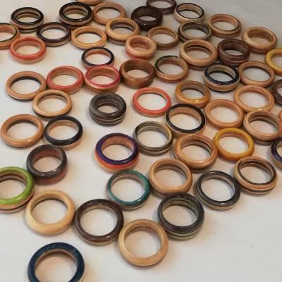 skateboard_rings